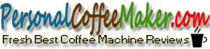 Daily Coffee Machine Reviews