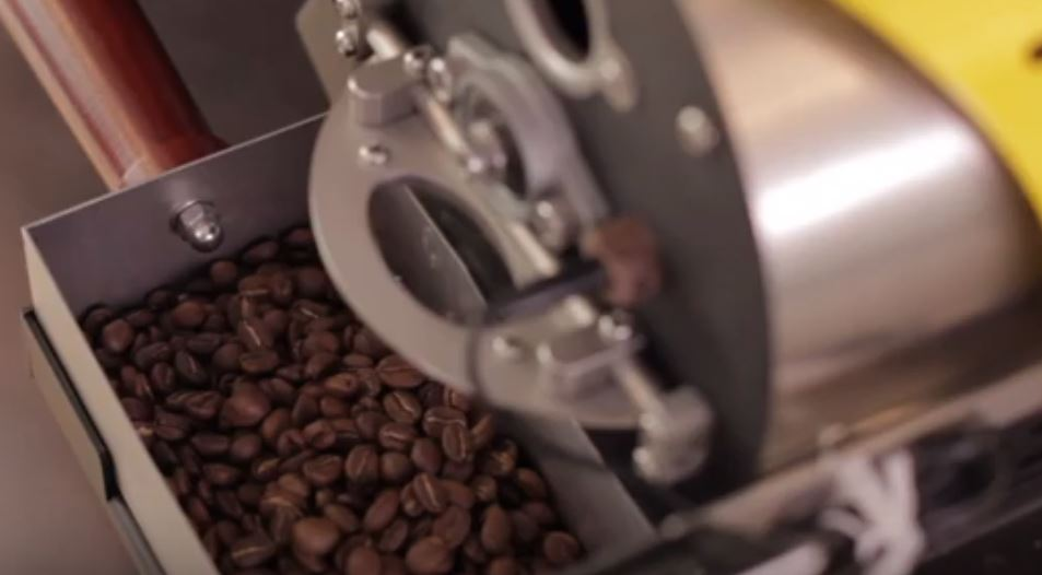 How to Home Roasted coffee – Right way to Roasting your coffee